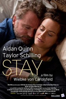 Stay (2013) download