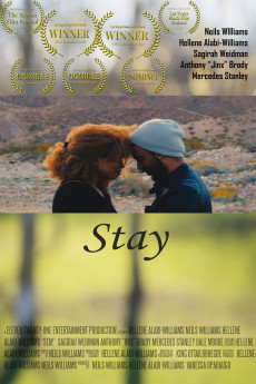 Stay (2018) download