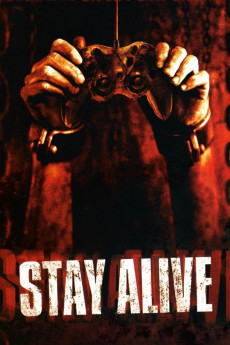 Stay Alive (2006) download