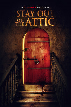 Stay Out of the F**king Attic (2020) download