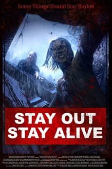 Stay Out Stay Alive (2019) download