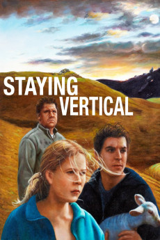 Staying Vertical (2016) download