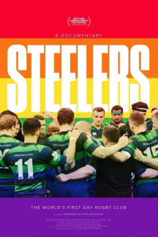 Steelers: the World's First Gay Rugby Club (2020) download