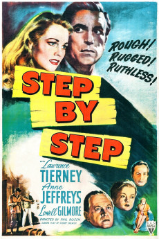 Step by Step (1946) download