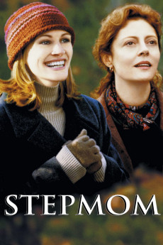 Stepmom (1998) download