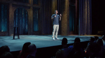 Steve Rannazzisi: Breaking Dad (2015) download