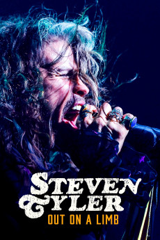 Steven Tyler: Out on a Limb (2018) download