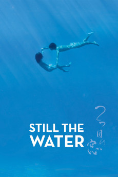 Still the Water (2014) download