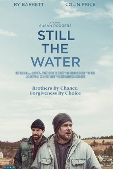 Still the Water (2020) download