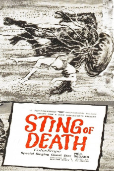 Sting of Death (1966) download