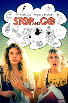 Stop and Go (2021) download