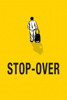 Stop-Over (2013) download