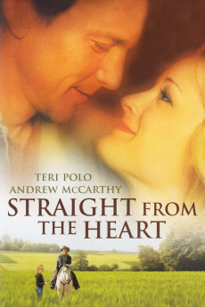 Straight from the Heart (2003) download
