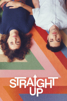 Straight Up (2019) download