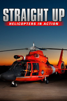 Straight Up: Helicopters in Action (2002) download