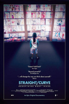 Straight/Curve: Redefining Body Image (2017) download