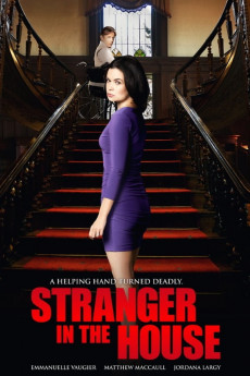 Stranger in the House (2016) download