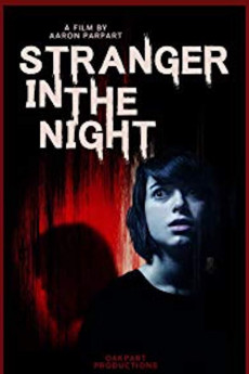 Stranger in the Night (2019) download