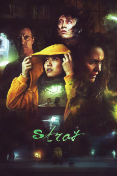 Stray (2018) download
