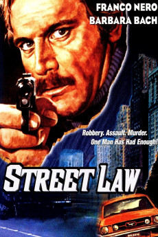 Street Law (1974) download