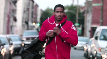 Streets (2011) download