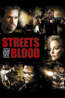 Streets of Blood (2009) download