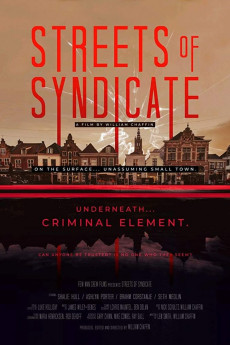 Streets of Syndicate (2019) download