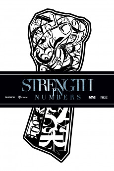 Strength in Numbers (2012) download