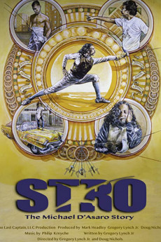 Stro: The Michael D'Asaro Story (2020) download