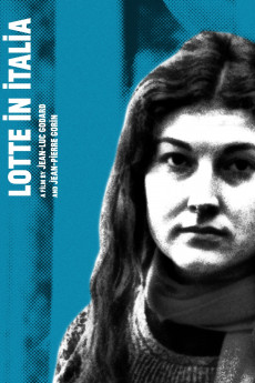 Struggle in Italy (1971) download