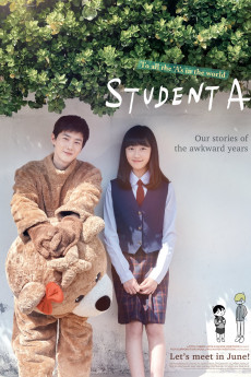 Student A (2018) download