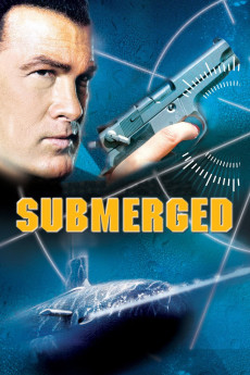Submerged (2005) download