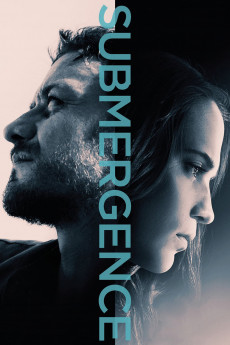 Submergence (2017) download