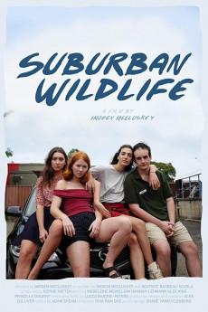 Suburban Wildlife (2019) download
