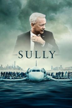 Sully (2016) download