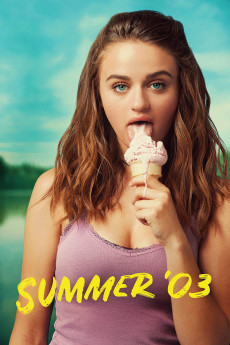 Summer '03 (2018) download