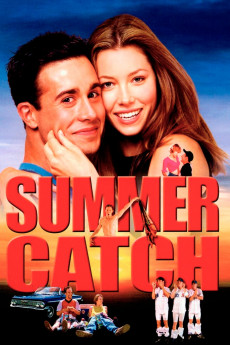 Summer Catch (2001) download