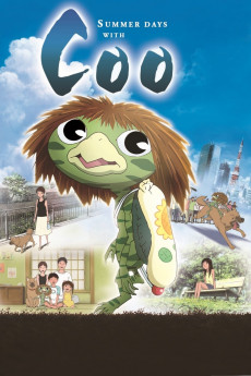 Summer Days with Coo (2007) download