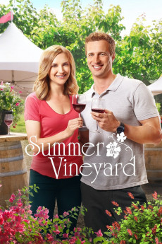 Summer in the Vineyard (2017) download