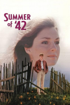 Summer of '42 (1971) download
