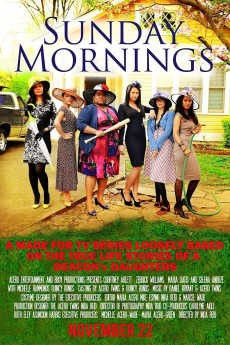 Sunday Mornings (2021) download
