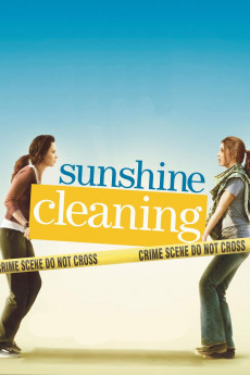 Sunshine Cleaning (2008) download