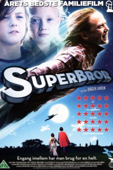 SuperBrother (2009) download