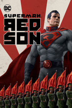 Superman: Red Son (2020) download