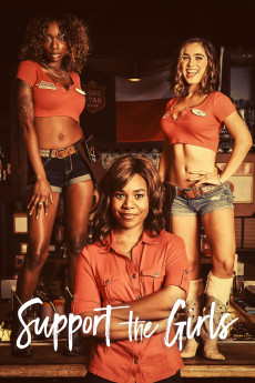 Support the Girls (2018) download