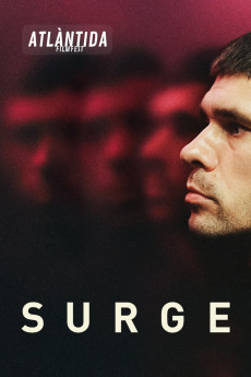 Surge (2020) download