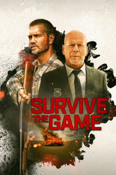 Survive the Game (2021) download