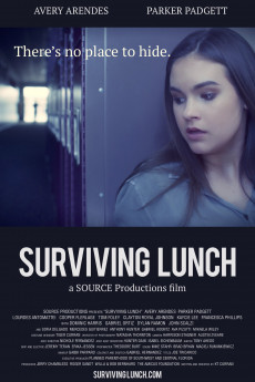 Surviving Lunch (2019) download