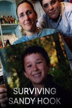 Surviving Sandy Hook (2015) download