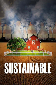 Sustainable (2016) download